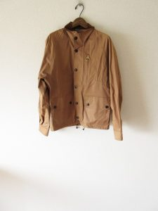 Barbour-20180115