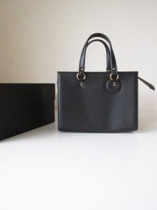 petite robe noire-20180116