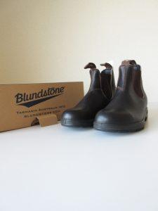 BLUNDSTONE-20180214