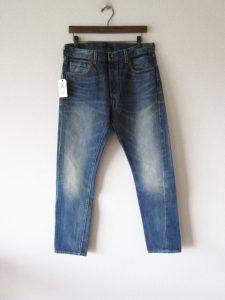 Levi's vintage clothing-20180228