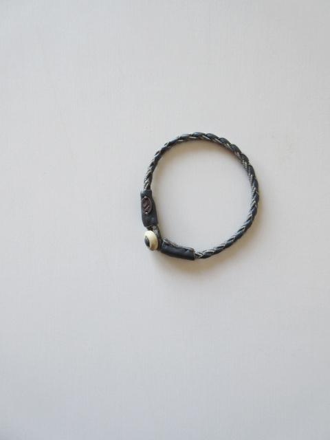 saami crafts-20180316