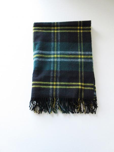 Traditional Weatherwear-20180411