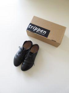 trippen-20180929