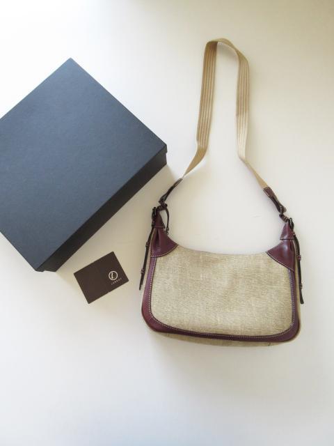 土屋鞄-20181015